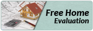 Free Home Evaluation, Ali Syed REALTOR